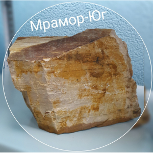 Фельзит Урал от 30 кг до 500 кг