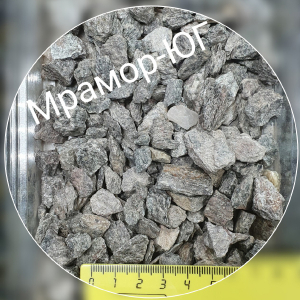 Сланец фракция 5-10 мм