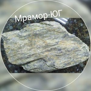 Змеевик Урал от 30 кг до 500 кг