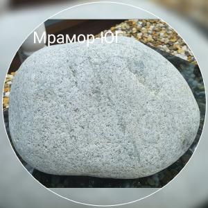 Граниты серые от 30 кг до 1000 т